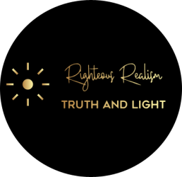 Righteous Realism